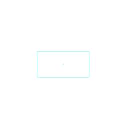 スクリーンショット 2013-03-27 19.53.20