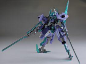 NSG-X1-08