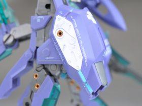 NSG-X1-16